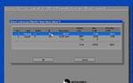 Huong_dan_tao_file_Ghost.flv