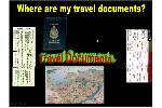 956_travel_documents.swf