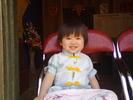 Quang_thanh006.jpg