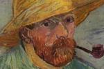 Van_Gogh1.flv