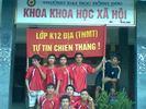 Hinh_anh055.jpg