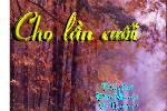 Chonlancuoi1.swf