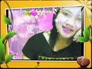 Ngay_Hanh_Phuc_Handmade_Clip__Bang_Cuong_NCT_23634219011012031250.flv