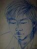 Hinh_anh0311.jpg