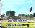 Bai_hat_vieng_lang_bac.flv