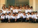 DSCN3495.jpg