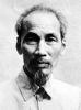 200pxHo_Chi_Minh_1946_cropped1.jpg