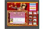 Vinh_danh_PN_violet_huuchinh721.swf