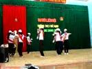Phut_truyen_thong.flv