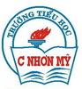 LOGO_TRUONG_TIEU_HOC_C_NHON_MY_DA_CHON_MAU_1.jpg