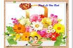 Thiep_tri_analeo_xoa1.swf