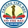 LOGO_truong_Vo_Thi_Sau.jpg