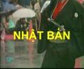 NHAT_BAN_HINH_ANH.flv