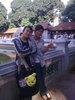 Hinh_anh0017.jpg