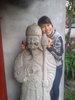 Hinh_anh0076.jpg
