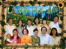 Loithaykhacghi2.jpg