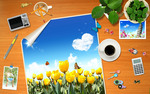Digital_composite_spring_1003.jpg