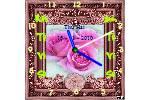 Clock_rosa1.swf