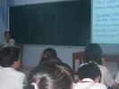 GIAO_LUU_CM_TAI_THCS_TRAN_HUNG_DAO_010.jpg