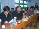GIAO_LUU_CM_TAI_THCS_TRAN_HUNG_DAO_024.jpg