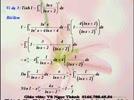 4_Phuong_phap_tich_phan_tung_phan.flv