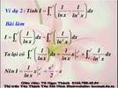 3_Phuong_phap_tich_phan_tung_phan.flv