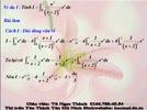 1_Phuong_phap_tich_phan_tung_phan.flv