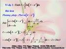 8Phuong_phap_tich_phan_tung_phan.flv
