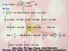 6_Phuong_phap_tich_phan_tung_phan.flv
