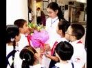 Website_cua_Muc_Dong_2010_2.flv