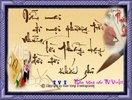 Thiep_mung_2011jpg.jpg
