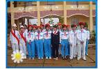 Hoat_dong_cua_truong_nam_hoc_20102011.swf