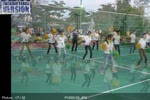 Lop_12c10Tap_LuyenTruong_THPT_Tran_Van_Thoi_Hoi_dien_van_nghe_chao_mung_ngay_2011_nam_hoc_20102011.flv