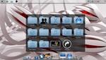 Man_hinh_desktop_26.jpg