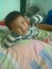 Hinh_anh00481.jpg