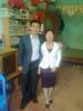 Hinh_anh0112.jpg