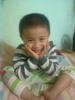 Hinh_anh0053.jpg