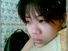 Tinh_yeu_la_gi_ma_bao_nguoi_phai_khoc.flv