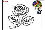 Rose.swf