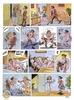 Comics23.jpg