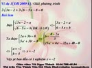 5_Giai_phuong_trinh_vo_ti_bang_cach_dua_ve_he_pt.flv