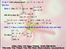 2_Giai_phuong_trinh_vo_ti_bang_cach_dua_ve_he_pt.flv