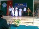Hinh_anh036.jpg