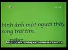 VTV__thay_toi_Moingay1cuonsach.flv