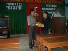 CHIA_TAY_THAY_MINH_HUNG_009.jpg
