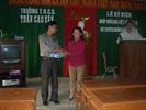 CHIA_TAY_THAY_MINH_HUNG_012.jpg