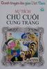 Su_tich_chu_cuoi.jpg