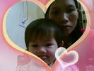 Snapshot_20091109.jpg