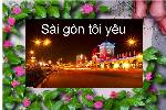 SAI_GON_TOI_YEU.swf