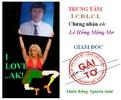 Chung_nhan_gai_to.bmp